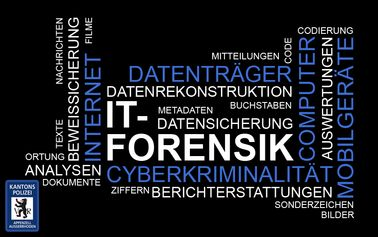 Link zur IT-Forensik